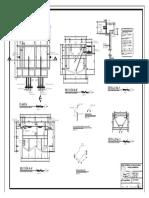 003 SIS tratamiento.pdf