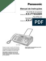 KX-FT932_938 - manual.pdf