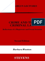 Crime_and_the_Criminal_Law_2.pdf