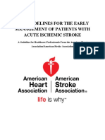 Cover Guideline Stroke 2018