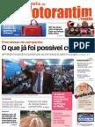 Gazeta de Votorantim, Edição 253