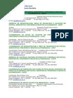 ENDEREÇOS.pdf