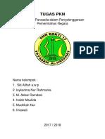 TUGAS PKN ISY.docx