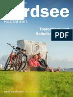 NTS Radbroschüre 2018 Web.pdf
