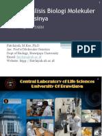 Teknik-Analisis-Biologi-Moleku.pdf