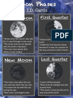 Moon Phases ID Flashcards PDF.compressed