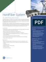 HardFiber_GEA12835E