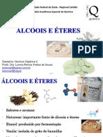 AULA_1_álcoois.pdf