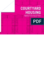 Courtyard Housing issuu.pdf