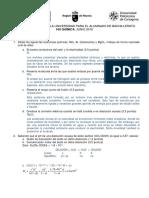 Examen Junio 2015 Resuelto(2)
