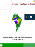 berve historio e SINAIS.pdf