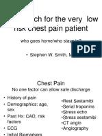 IschemicChestPain Shortened Aug2007