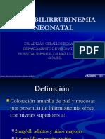 hiperbili neonatal.pdf