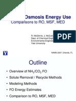 Desalination Presentation 3
