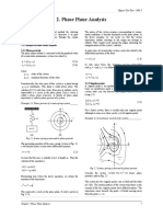 C.2 Phase Plane Analysis.pdf