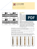 Weld finishes.pdf