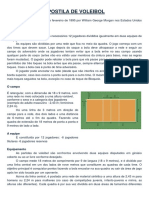 APOSTILA DE VOLEIBOL.docx