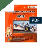 Makassar-Dalam-Angka-2015.pdf