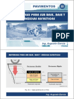 08.00 PROPIEDADES DE GRADACION Y ENSAYOS.pdf