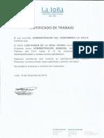 Certificado de Trabajo.pdf