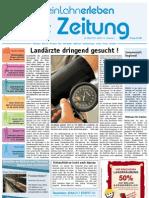 RheinLahn-Erleben / KW 12 / 26.03.2010 / Die Zeitung als E-Paper
