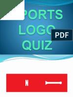 Logo Quiz (Sports)