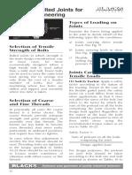 DesignofBoltedJoints_16-20.pdf
