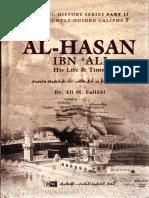 Al-Hasan ibn Ali.pdf
