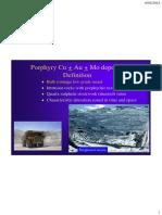 Pt 5 Porphyry Jan 2014 B
