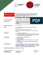anuncio bolsas_Univ.Heidelberg_FI_IAZ_2013 -1.pdf