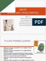 Askep Gangguan Fungsi Empedu Ppt (1)