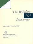 wisdom-of-insecurity.pdf