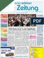 Westerwälder-Leben / KW 14 / 09.04.2010 / Die Zeitung als E-Paper