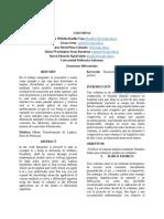 Integrador Ecuaciones Diferenciales Columnas Autoguardado