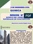 QUIMICA-DEL-CEMENTO-Y-MATERIALES-DE-CONSTRUCCION-1-EN-PDF.pdf