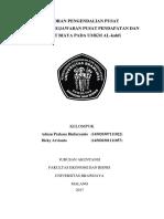 Pengendalian Pusat Pertanggungjawaban Revisi1)