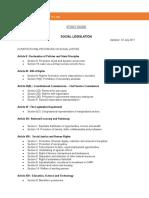 SocLegis Study Guide Ver2.00