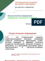 ОПП_Этиопатагенез
