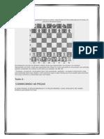 O Tabuleiro é formado por quadrados brancos e pretos.docx