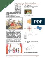 Apostila Recuperação Intensiva e Contínua.docx
