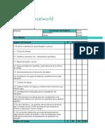 Plantilla-de-Cuestionario-de-auditoria-para-nomina.xls