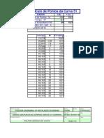 1. modelo calculo ajuste de rele secundario.pdf