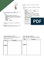 Clase Movimiento con velocidad constante.pdf