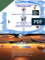 exponer utilitario Cecilia huapaya y Nahum Computación.pptx