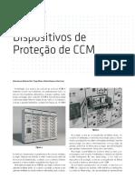 1.1.1-Dispositivos_de_Protecao_de_CCM.pdf