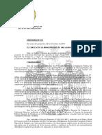 Ordenanza-261.pdf
