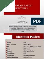 Lapkas Hepatitis A.pptx