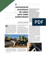Revista EM - Maio 2013 (Dimens. Econôm. Cond. subterrân.).pdf
