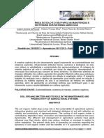 Noções sobre Matéria Orgânica.pdf