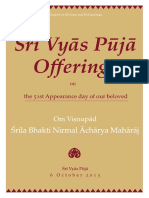 131010-SrilaAcharyaMj-VPujaOfferings.pdf